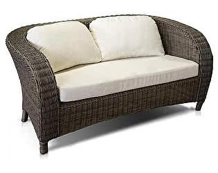 Купить диван Кватросис Римини