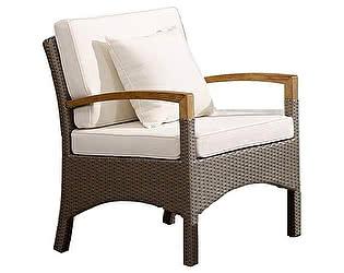 Купить кресло Кватросис Верона
