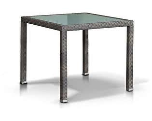 Купить стол Кватросис Бари
