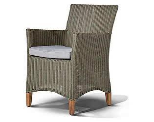 Купить кресло Кватросис Пестум