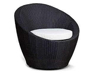 Купить кресло Кватросис Туллон