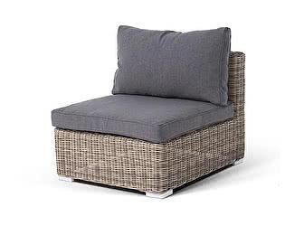 Купить кресло Кватросис Лунго прямой