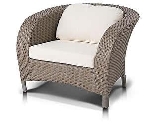 Купить кресло Кватросис Римини