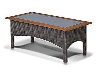 Купить стол Кватросис Верона