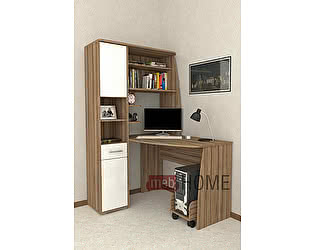 Купить стол Мебелеф 17 компьютерный