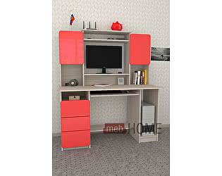 Купить стол Мебелеф 47 компьютерный