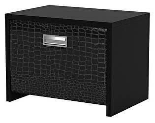 Купить тумбу Орма-мебель Como/Veda (ЛДСП) цвета люкс