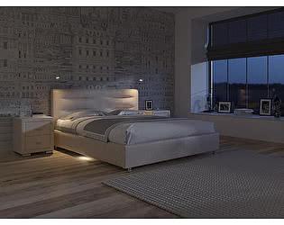 Купить  Орма-мебель Подсветка боковин