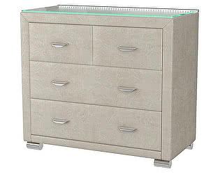 Купить  Орма-мебель Подсветка комода (OrmaSoft-2/4,6)