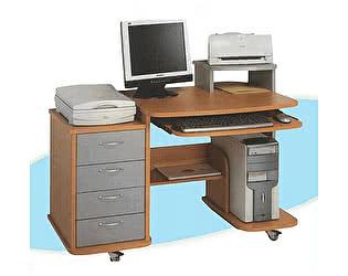Купить стол ГРОС КСК-3 (левый) компьютерный
