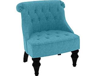 Купить кресло Альянс XXI век Лион МК 04