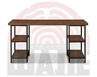 Купить стол ВМК-Шале Тауэр