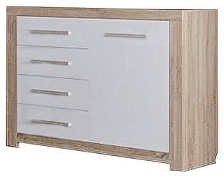 Купить комод SV-мебель Лагуна-6