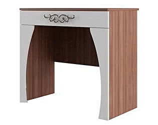Купить стол SV-мебель Лагуна-7