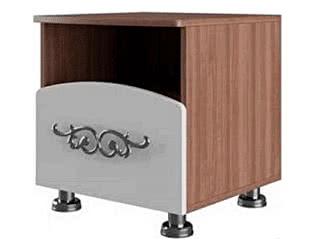Купить тумбу SV-мебель Лагуна-7
