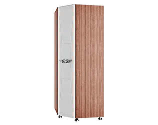 Купить шкаф SV-мебель Лагуна-7 угловой