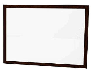 Купить зеркало SV-мебель Эдем-5