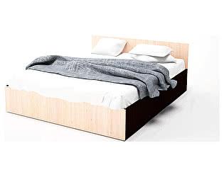 Купить кровать SV-мебель Эдем-5 (140х200)