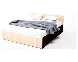 Купить кровать SV-мебель Эдем-5 (160х200)