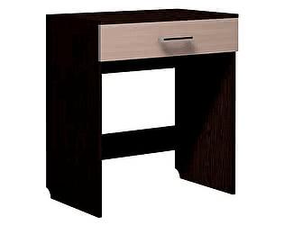 Купить стол SV-мебель Эдем-5