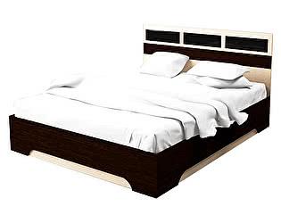 Купить кровать SV-мебель Эдем-2 (90х200)