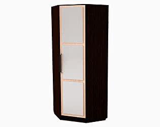 Купить шкаф SV-мебель Эдем-2 угловой
