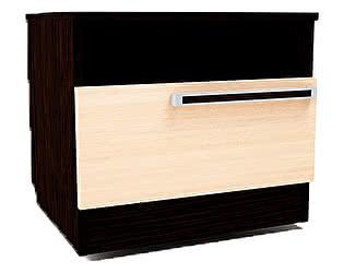 Купить тумбу SV-мебель Эдем-2