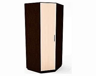 Купить шкаф SV-мебель Эдем-5 угловой