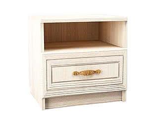 Купить тумбу SV-мебель Вега ВМ-13