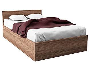 Купить кровать SV-мебель Вега ВМ-14 (90х200)