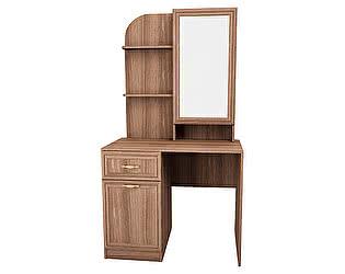 Купить стол SV-мебель Вега ВМ-17