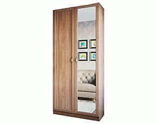 Купить шкаф SV-мебель Вега ВМ-05 с зеркалом