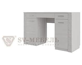 Купить стол SV-мебель Гамма-20 туалетный