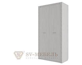 Купить шкаф SV-мебель Гамма-20 комбинированный