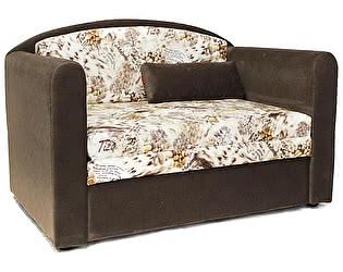 Купить диван Малина Модерн Тиза 01