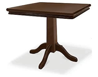 Купить стол ВМК-Шале Стэнли обеденный