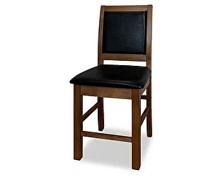 Купить стул ВМК-Шале Стэнли
