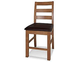 Купить стул ВМК-Шале Элис