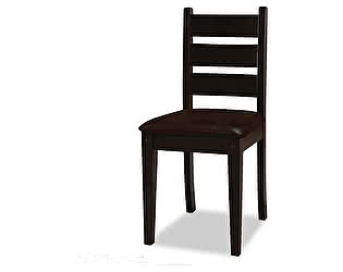 Купить стул ВМК-Шале Харви