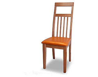 Купить стул ВМК-Шале Мэдисон