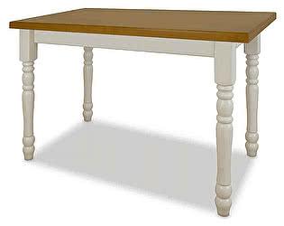 Купить стол ВМК-Шале Остин комбинированный цвет