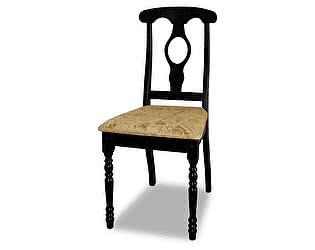 Купить стул ВМК-Шале Лукас