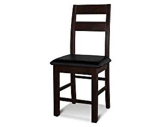 Купить стул ВМК-Шале Артур