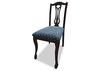 Купить стул ВМК-Шале Арганта