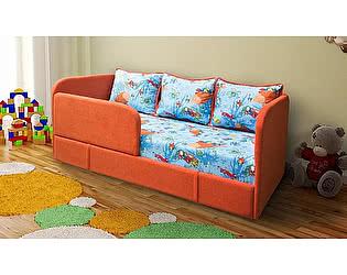 Купить диван М-Стиль Киви детский