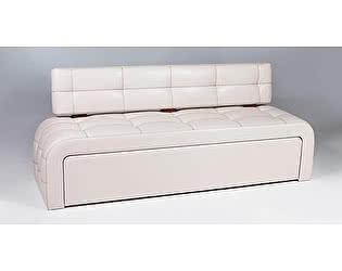 Купить диван Седьмая карета Бристоль (стандарт)