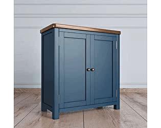Купить комод Этaжepкa Jules Verne две дверки, арт.JV33ETGB