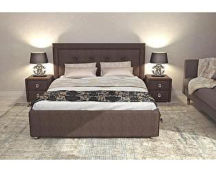 Купить кровать Perrino Римини с подъемным механизмом