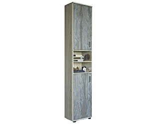 Купить шкаф SV-мебель Пенал Визит-1