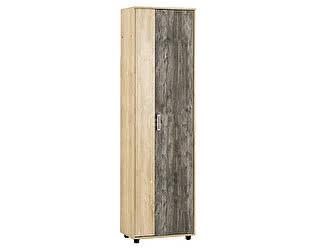 Купить шкаф SV-мебель двухстворчатый Визит-1 (комбинированный)